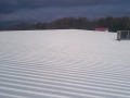 commercial-metal-roof