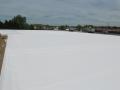 epdm-roof-restoration