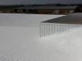 spray-foam-roofing