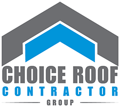 Choice Roof Contractors | Commercial Roofing Services - Nationwide Commercial Roofing Network