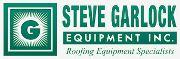 steve-garlock-equipment