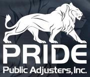 pride adjusters