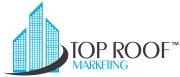 top-roof-marketing