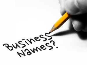 starting a commercial roofing business choosing the name