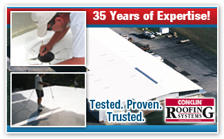 Discounted Pricing On Roofing Products