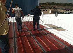 coating-system