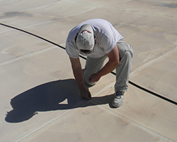 Commercial-Roof-Maintenance-2