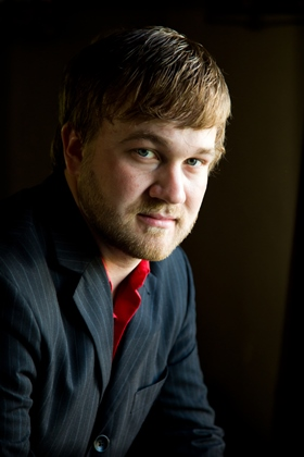 Jonathan Wanner