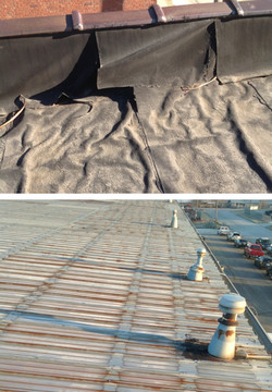 commercial-roof-cost-overtime