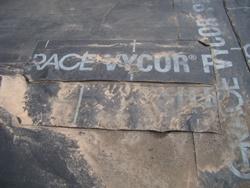 roof-repair-job