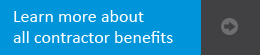 Learn more about all contractor benefits