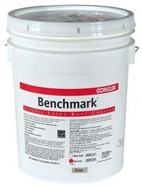conklin benchmark