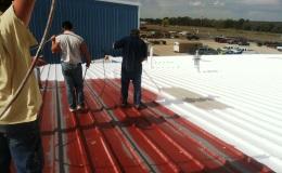 metal-roof-class