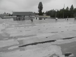 tpo roof repair