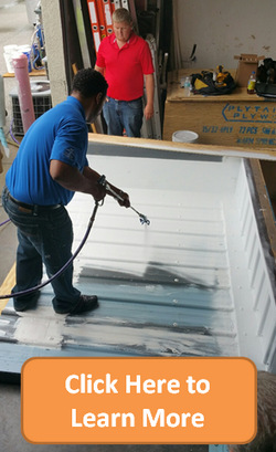 -coatings equipment training