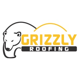 """grizzly"""""""