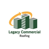 legacy commercial roofing