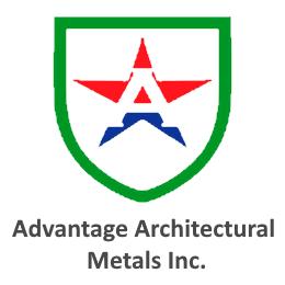 advantage-architectural-metals