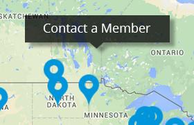contact-a-member
