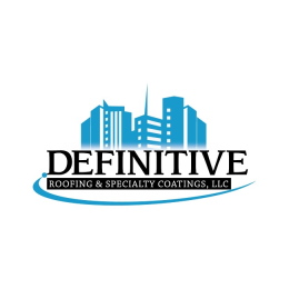 definitive-commercial-roofing