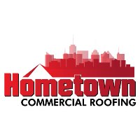 hometown-roofing