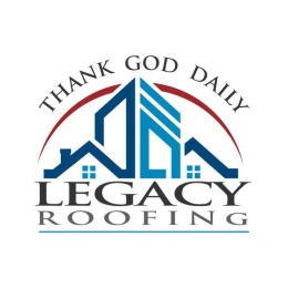 legacy-roofing