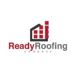 """ready-roofing"""""""
