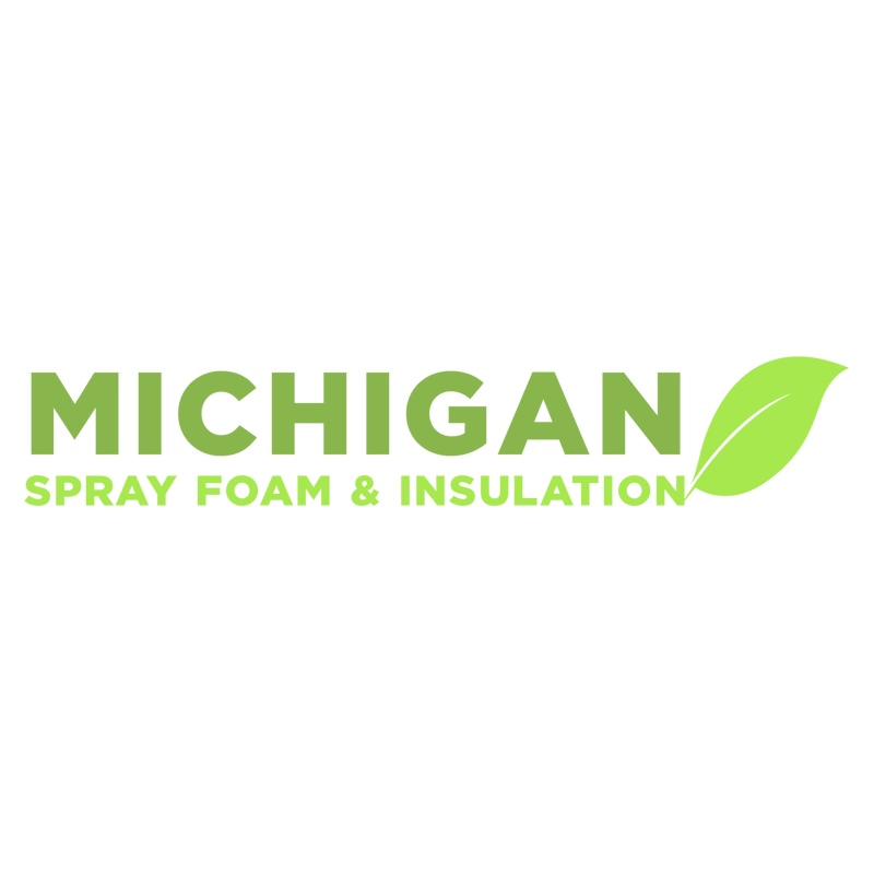 michigan-spray-foam-insulation
