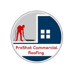 proshot-roofing