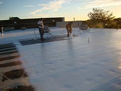 epdm-rubber-roof-coating (1)