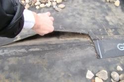 epdm-rubber-roof-repair