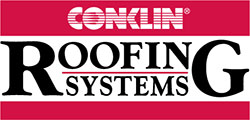 Conklin Rapid Roof Iii Roof Coating