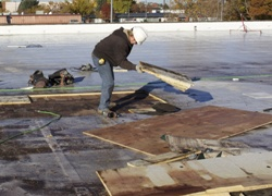 cheap-commercial-roofing