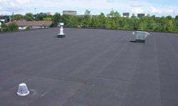 modified-bitumen-roof