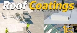 coatingspro